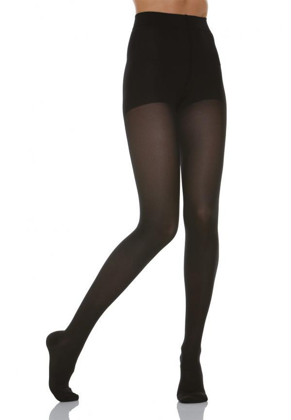 pantaloni de compresie din venele varicoase pentru femei)