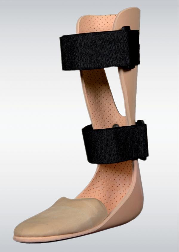proteze pentru picior)