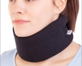 Cervical collar - Schanz